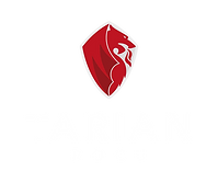 Logo_Tarian_ROCU_white.png