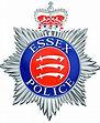 Essex crest.jpg