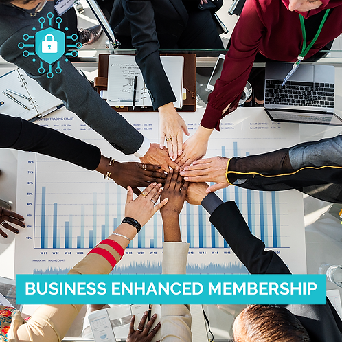 Business Enhanced Membership