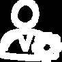 Admin Support copy.png