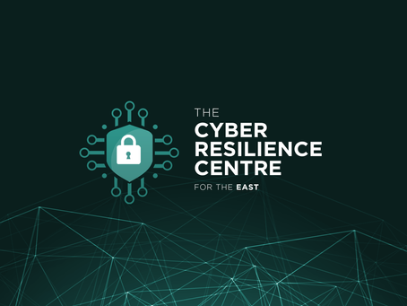 East of England to establish a Cyber Resilience Centre with Police UK for Business
