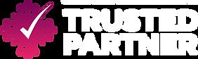 WMCRC TP Logo Final.png