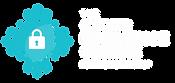 NWCRC Logo Light.png