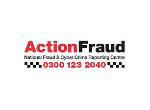 Action-Fraud-web.jpg