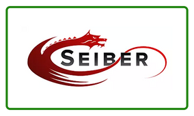 Seiber
