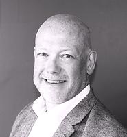 4Secure Managing Director - Peter Hoinvi