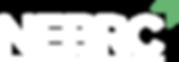 NEBRC Mono Logo Transparent.png