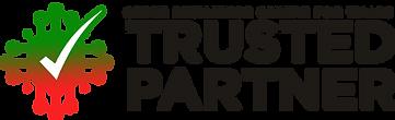 Wales TP Logo V2.png