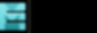 EMCRC Logo Final.png