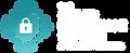 EMCRC New Logo White.png
