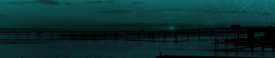 Pier.png