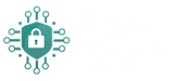 Eastern CRC Logo Light.png
