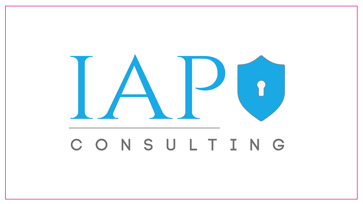 IAP Consulting