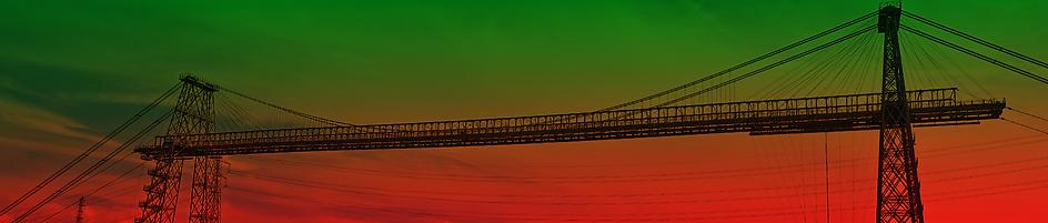 Transporter Bridge.png