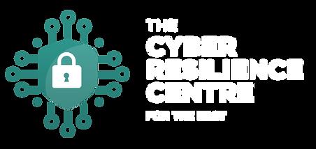 Eastern CRC Logo White.png