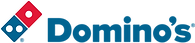 RGB_Blue_Type_Horz-1 logo.png