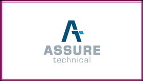 Assure Technical