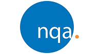 nqa-global-certification-body-logo-vecto