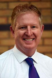 Andy Tasker.JPG