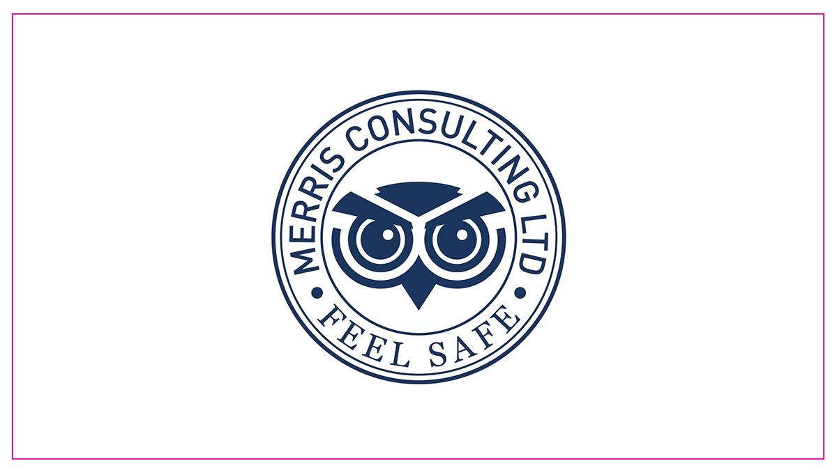 Merris Consulting Ltd