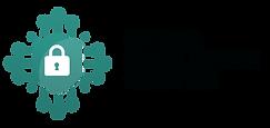 Eastern CRC Logo.png