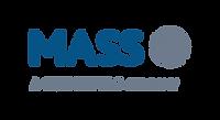 MASS_logotype_RGB.png