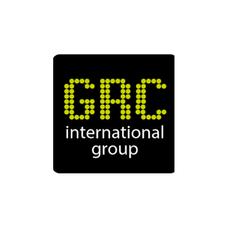 GRC International Group