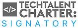 TTC Signatory Logo (002).jpg