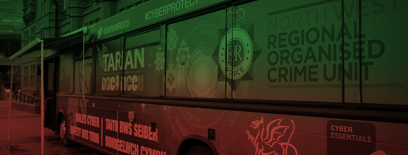 Cyber-Bus-845x321.png