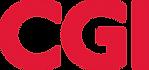 1280px-CGI_logo.png