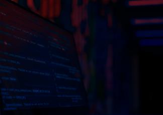 Web App Vulnerability Assessment.png