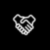 simbolo tick.png