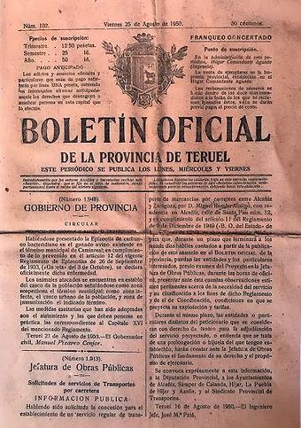boletin_oficial_del_estado_Miguel_Ramón
