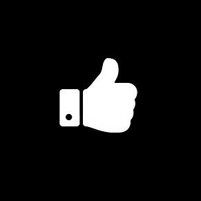 simbolo confianza.png