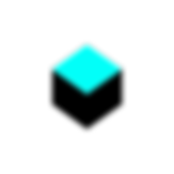 TomCooper3D4.png