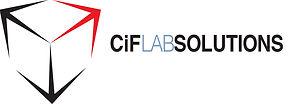 CiFLAB_Logo.jpg