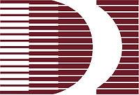 DDI Logo_4 4 17.jpg