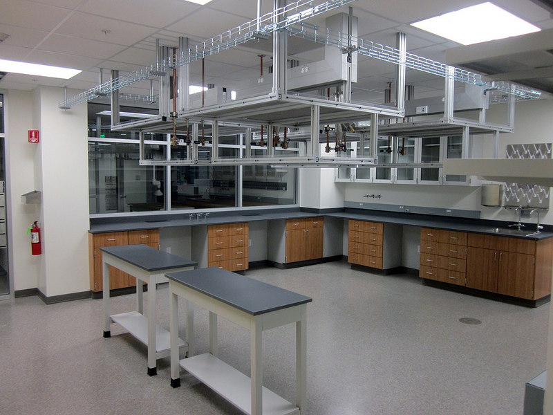 Stanford BioE ChemE