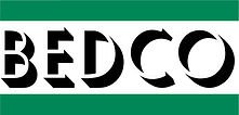 BEDCO_Logo.jpg