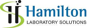 Hamilton Laboratory Solutions Logo.jpg