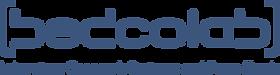 Bedcolab_logo_mention_Pantone.png