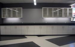 The Buckley School
