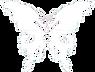 TerrAbundance_Butterfly_White.png