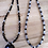 Thumbnail: EMF blocking Necklaces (see prices and order info below)