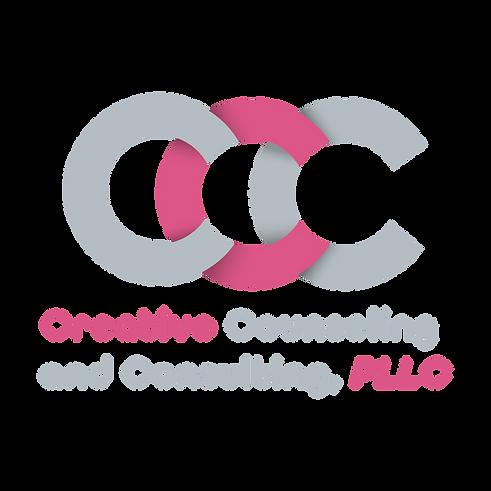 CCC Logo Final_Color Logo - No BG.png
