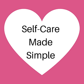 Self Care Made Simple.PNG