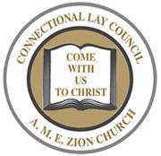 Lay-Council.jpg