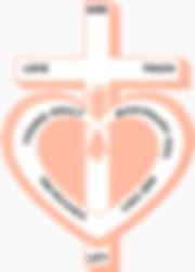 YAMS_Logo-1.jpg