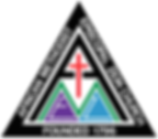 AMEZ-logo.png