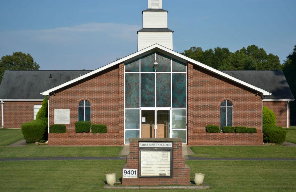 Church-Front-1024x664